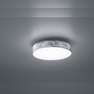 Stropní svítidlo LED  TR 621912489