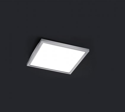Stropní svítidlo TR 622713007