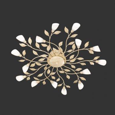 Stropní svítidlo LED  TR 622811527