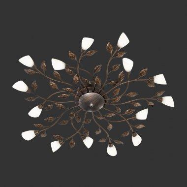 Stropní svítidlo LED  TR 622811528