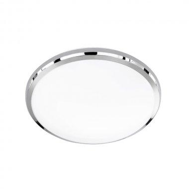 Stropní svítidlo LED  TR 624011206