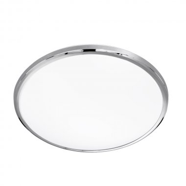 Stropní svítidlo LED  TR 624012306