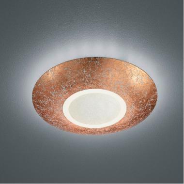 Stropní svítidlo LED  TR 624110209