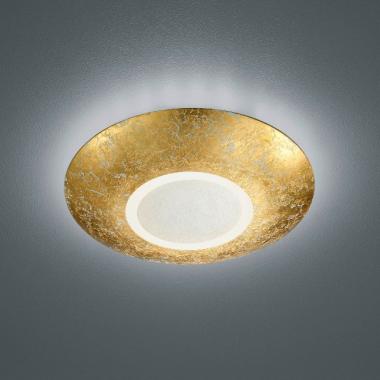 Stropní svítidlo LED  TR 624110279