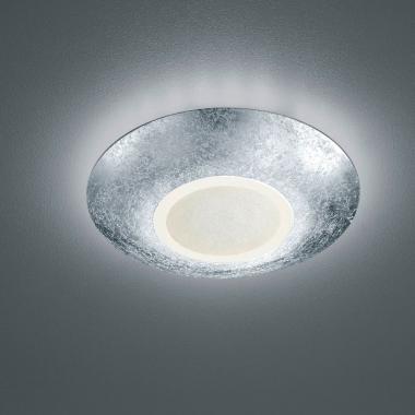 Stropní svítidlo LED  TR 624110289