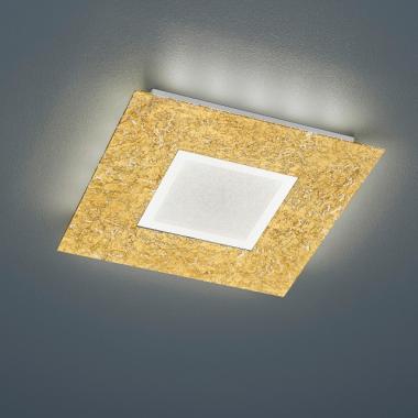 Stropní svítidlo LED  TR 624210279
