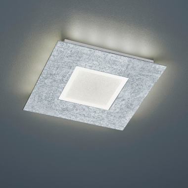 Stropní svítidlo LED  TR 624210289