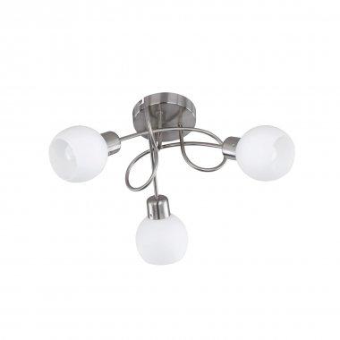 Přisazené bodové svítidlo LED  TR 624830307