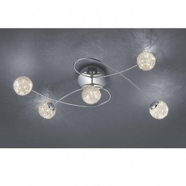 Stropní svítidlo LED  TR 625110505