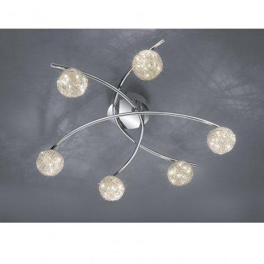 Stropní svítidlo LED  TR 625110605