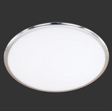 Stropní svítidlo LED  TR 625211007