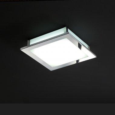 Stropní svítidlo LED  TR 625511006