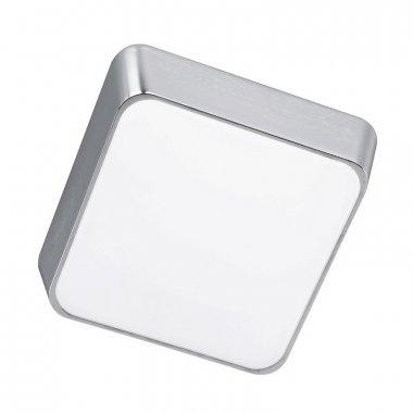 Stropní svítidlo LED  TR 625911205