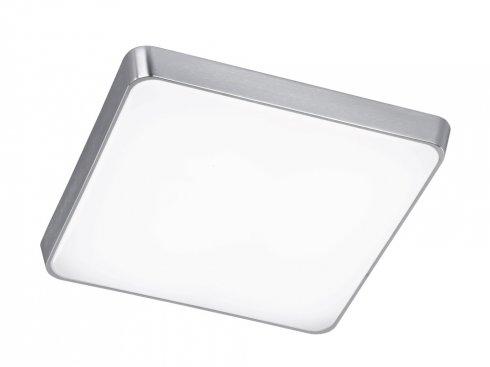 Stropní svítidlo LED  TR 625912305