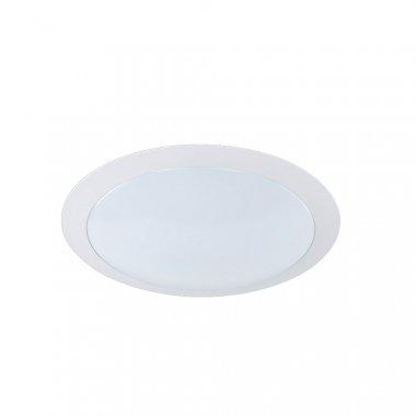 Stropní svítidlo LED  TR 626511201