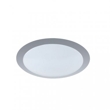 Stropní svítidlo LED  TR 626511287