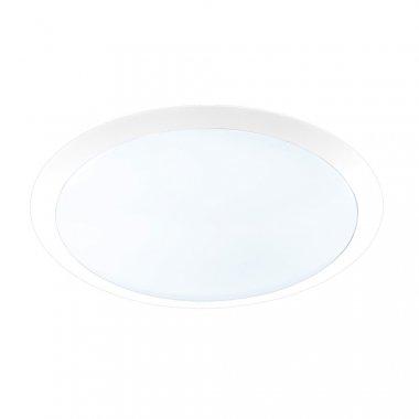 Stropní svítidlo LED  TR 626512501