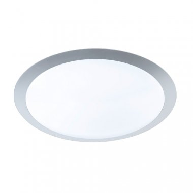 Stropní svítidlo LED  TR 626512587