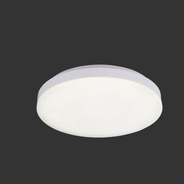 Stropní svítidlo LED  TR 627111001