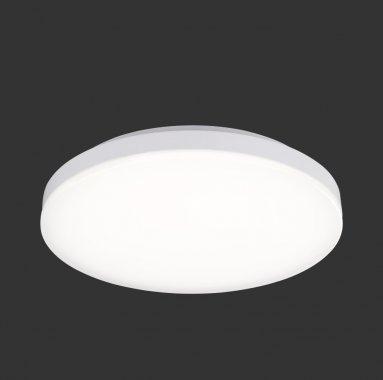 Stropní svítidlo LED  TR 627111501