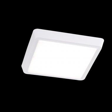 Stropní svítidlo LED  TR 627211001