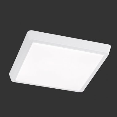 Stropní svítidlo LED  TR 627211501