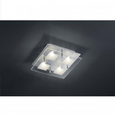 Stropní svítidlo LED  TR 627910406