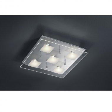 Stropní svítidlo LED  TR 627910506