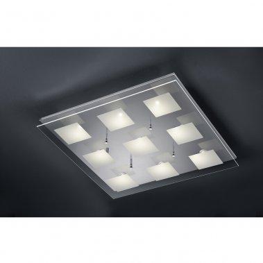 Stropní svítidlo LED  TR 627910906