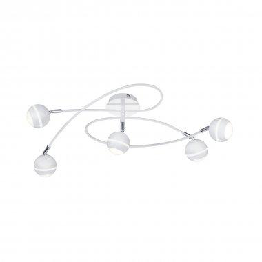 Stropní svítidlo LED  TR 628290501