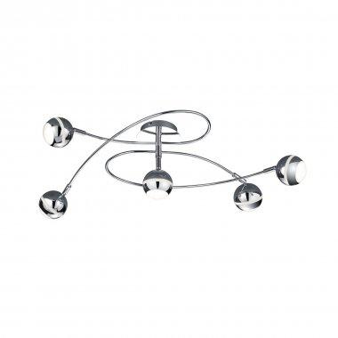 Stropní svítidlo LED  TR 628290506