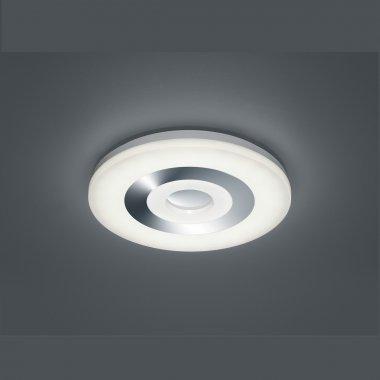 Stropní svítidlo LED  TR 628313001