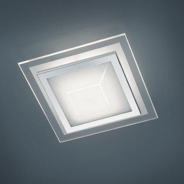 Stropní svítidlo LED  TR 628611206