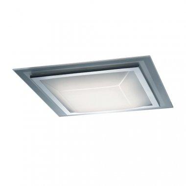 Stropní svítidlo LED  TR 628611806