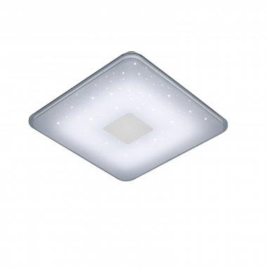 Stropní svítidlo LED  TR 628613001