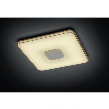 Stropní svítidlo LED  TR 628815001