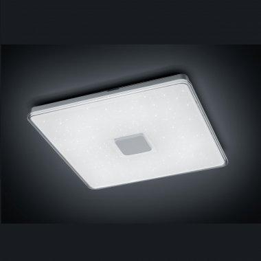 Stropní svítidlo LED  TR 628818000
