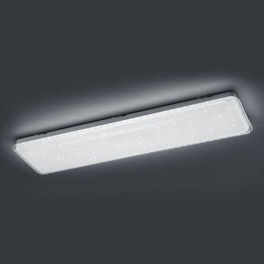 Stropní svítidlo LED  TR 628898000