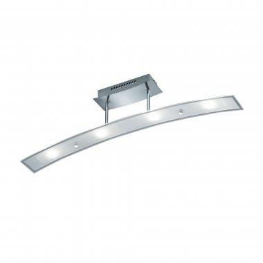 Stropní svítidlo LED  TR 628910406