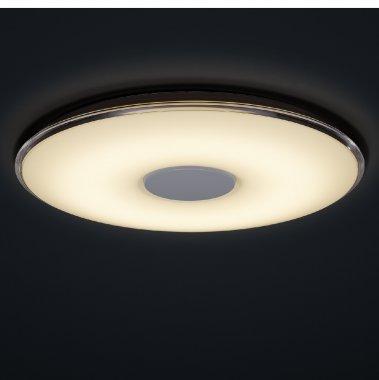 Stropní svítidlo LED  TR 628915001