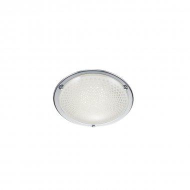 Stropní svítidlo LED  TR 629110106