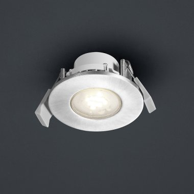 Vestavné bodové svítidlo 230V TR 629510105