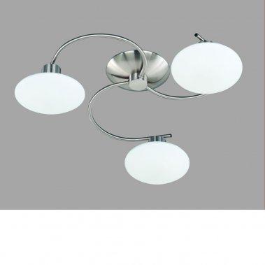 Stropní svítidlo TR 6380031-07