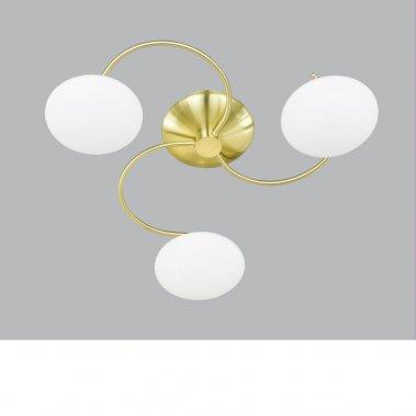 Stropní svítidlo TR 6380031-08