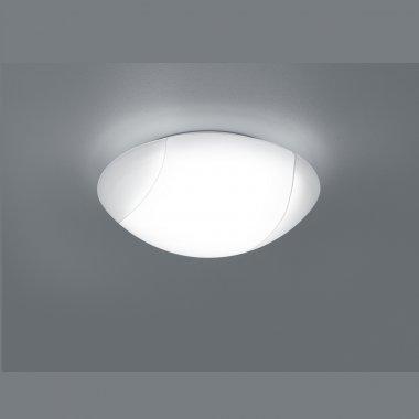 Stropní svítidlo LED  TR 655212031