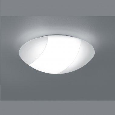 Stropní svítidlo LED  TR 655213031