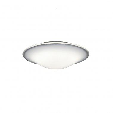 Stropní svítidlo LED  TR 656712001