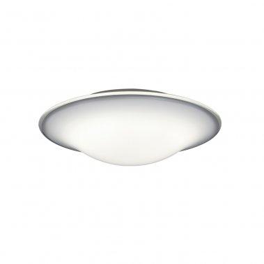 Stropní svítidlo LED  TR 656713001