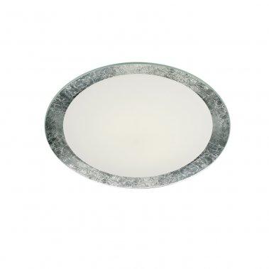 Stropní svítidlo LED  TR 656812089