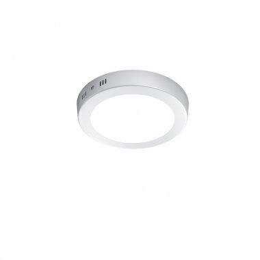 Stropní svítidlo LED  TR 657011201
